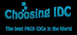 Choosing IDC